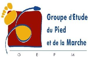 logo GEPM