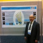 img Poster AFCP New Orleans AAOS